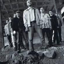 Sari Ska Band