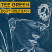 Tee Green