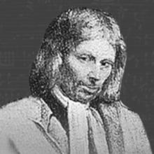 Jan Dismas Zelenka