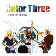 Color Three