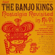 Banjo Kings