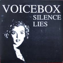 Voicebox