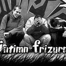 Intimn Frizurn