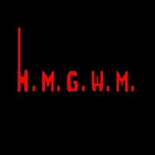 H.M.G.W.M.
