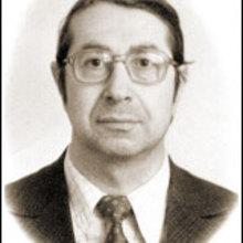 Stanislav Kreitchi