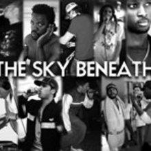 The Sky Beneath