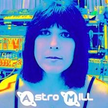 Astromill