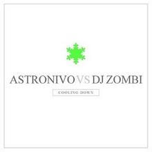 Astronivo & Dj Zombi