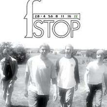 F/stop