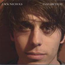 Zack Nichols