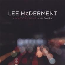 Lee McDerment