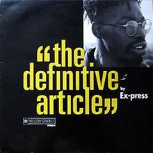 Ex-Press