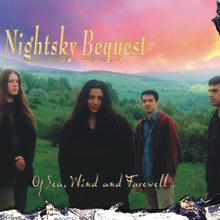 Nightsky Bequest