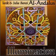 Al-Andalus, Tarik & Julia Banzi