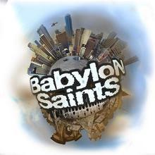 Babylon Saints