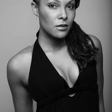 Gina Loring