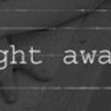 moonlight awakening