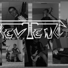Revtend
