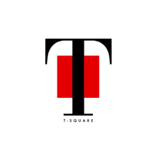 T-Square & Friends