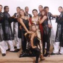 La Caro Band