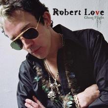 Robert Love