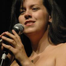 Natasha Miller