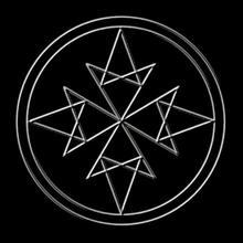 Alchemist Corpse Rite