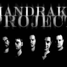 The Mandrake Project