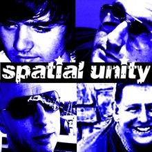 Spatial Unity