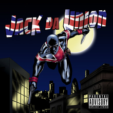 Jack Da Union