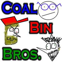 Coal Bin Bros.