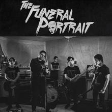 The Funeral Portrait