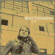 Whetherman