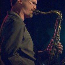Brent Gallaher