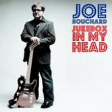 Joe Bouchard