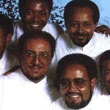 The Roha Band