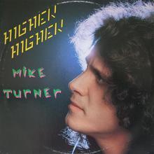 Mike Turner