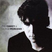 Philip Oakey & Giorgio Moroder