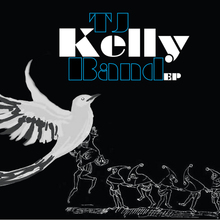 TJ Kelly Band