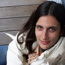 Amy Obenski