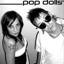 Pop Dolls