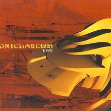 Orichalcum & The Deviant