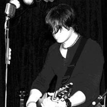 The Band V