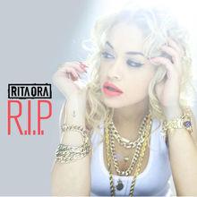 Rita Ora Feat Tinie Tempah