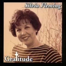 Silvia Fleming