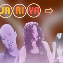 Jariya