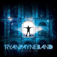 Ryan Payne Band