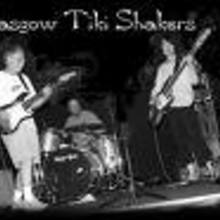 The Glasgow Tiki Shakers