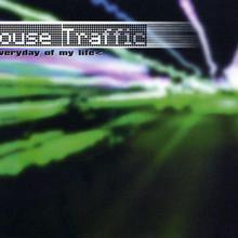 House Traffic