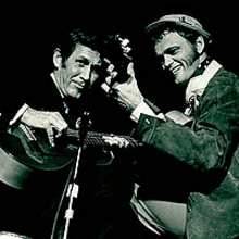 Chet Atkins & Jerry Reed